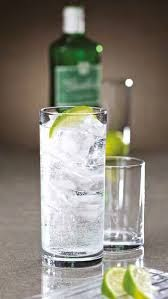 Класико вода