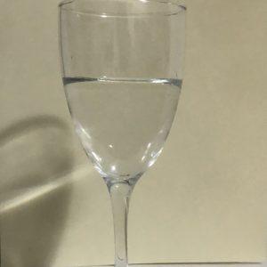 Дрим бело вино