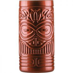 Фиџи бронза