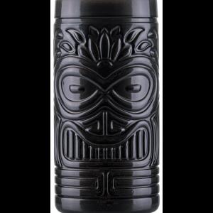 Фиџи црна