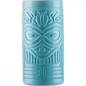 Фиџи сино
