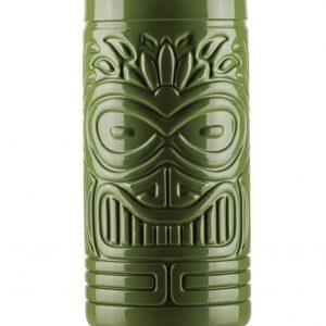 Фиџи зелена