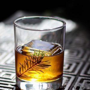Класико виски