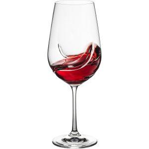 Титаниум вино